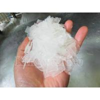 Buy cheap Big Capacity 30 Tons Per Day Seawater Flake Ice Machine For Fishing Boat from wholesalers