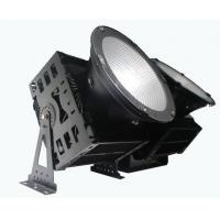 Wholesale 800 W 1000w 1200w Outdoor Led Flood Lights , Football Soccer High Power Led Floodlight from china suppliers