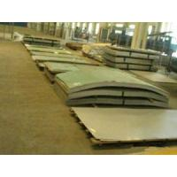 Buy cheap 430 Stainless Steel Plate from wholesalers