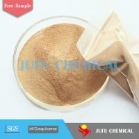 Buy cheap Naphthalene Superplasticizer Concrete Admixture to Middle East Market SNF-A from wholesalers