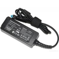 Buy cheap Notebook Charger Manufacturers For Acer 19V 1.58A Mini Laptop Adapter from wholesalers