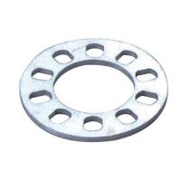 Buy cheap wheel spacer 602 from wholesalers
