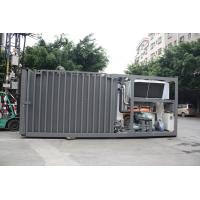 Wholesale Vegetable Fast Cooling Vacuum Cooler from china suppliers