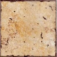 Buy cheap Metallic Ceramic Tile (15803) from wholesalers