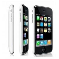 Buy cheap Apple 3G iPhone 16GB Black from wholesalers