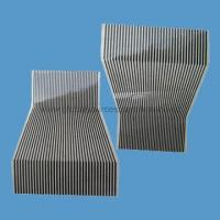Buy cheap Heat Seal Papers, Used in PCB and LCD, Very Thin, Light, Highly Flexible and Reliable from wholesalers