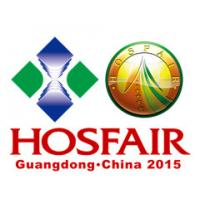 Buy cheap Xi'an Hotel Supplies Industry Association was established on Jan. 28th from wholesalers