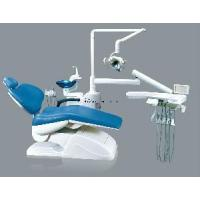 Buy cheap Detes Dental Unit Ts6830 New Stype product