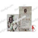Buy cheap ZI XIU TANG Beauty Face & Figure Capsule from wholesalers