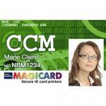 Buy cheap Portrait identity cards, identity cards,national identity card,photo identity from wholesalers