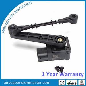 Wholesale LR020161 AH22-5B732-AC Height Sensor Rear RQH500041 RQH500042 RQH500043 LR020161 from china suppliers