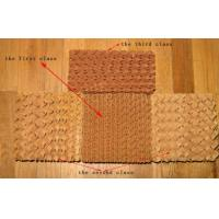 Buy cheap 7060 Type Corrosion-resistant Cooling Pad from wholesalers
