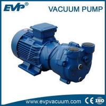 Buy cheap 2BV series Liquid ring vacuum pump from wholesalers