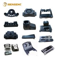 Wholesale Small Medical Device Injection Molding / Plastic Injection Molded Parts from china suppliers