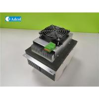 Wholesale Environmentally Friendly Peltier Cooler Air Conditioner For Outdoor Cabinet from china suppliers