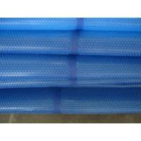 Wholesale Solar Pool Cover (LDSPC-005) from china suppliers