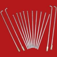 Buy cheap Ucp Bicycle Spokes from wholesalers