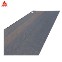 Buy cheap 36inch Astm D226 Tar Paper Synthetic Felt Roof Underlayment from wholesalers