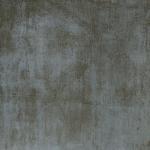 Buy cheap Rustic Kitchen Modern Porcelain Tile Waterproof Rust Wear - Resisting 24X24 Size Indoor Porcelain Tiles from wholesalers