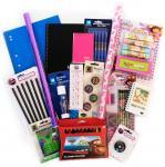 Buy cheap Professional plastic pen mould(gel ink pen,ball pen,marker pen) from wholesalers