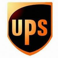 Buy cheap Courier Service from China to Australia by UPS Express, with Charter Service and Project Cargo from wholesalers