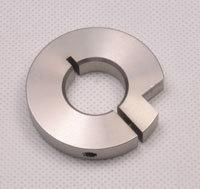 Buy cheap Stainless Steel Precision Machining Fasteners from wholesalers