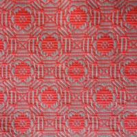 Buy cheap Cotton/polyester/nylon jacquard fabric, suitable for coat product