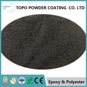 Wholesale Insulating Epoxy Coating from Insulating Epoxy Coating