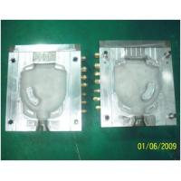 Buy cheap HDPE PP Plastic Blow Moulding Shampoo Bottle For Household from wholesalers