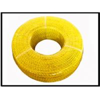 Buy cheap UL5107 braided insulation electric wire use for oven from wholesalers