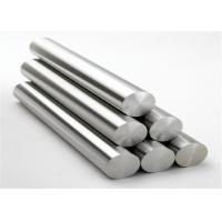 Buy cheap Round 2507 Stainless Steel Bar , Alloy 2205 Stainless Steel Bar Polishing Surface from wholesalers