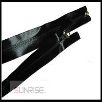 Buy cheap 2014 clear tpu invisible waterproof zipper for sale from wholesalers