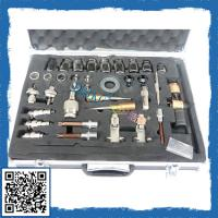Buy cheap diesel injector removal tool 38 sets; diesel injector tools bosch from wholesalers