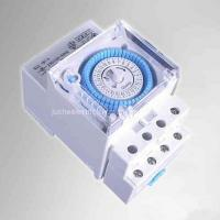 Buy cheap SUL181H Timer from wholesalers