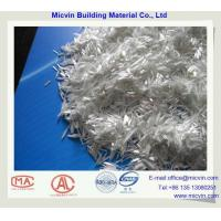 Buy cheap Price of glass fibre from wholesalers