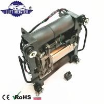 Buy cheap Range Rover L322 Air Suspension Compressor OE LR010375 LR025111 RQG500041 LR011839 RQG500140 from wholesalers