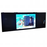 Buy cheap Windows 7 Smart Interactive Whiteboard Blackboard For School Training Agency from wholesalers