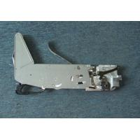 Wholesale Samsung CP40/45 24mm feeder from china suppliers