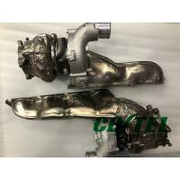 Wholesale AUDI S8 4.0L V8 TFSI JH5IT 079145703F 079145704F 079145703Q 079145704Q 079145721A 079145722A from china suppliers