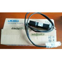 Buy cheap JUKI FX1R Z axis motor 40068457 HC-BH0336L-S14 from wholesalers
