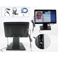 Wholesale Touch Screen Health Test Machine 8D LRIS NLS With Biochemical Analysis System from china suppliers