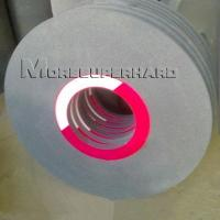 Wholesale Conventional Crankshaft Grinding Wheel from china suppliers