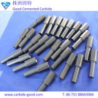 Buy cheap Tool Parts High Performance Sand Blasting Boron Carbide Nozzle from wholesalers