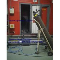 Buy cheap Aerosol Generator TDA-5C the specificial genrator using in HEPA test from wholesalers