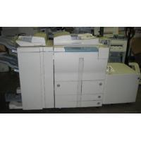 Buy cheap Copier Machines, Photo Copier from wholesalers