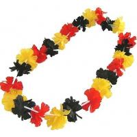 Buy cheap Patriotic lei in Germany Style from wholesalers