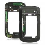 Buy cheap Original BlackBerry Bold 9900 Middle Plate Bezel frame board from wholesalers