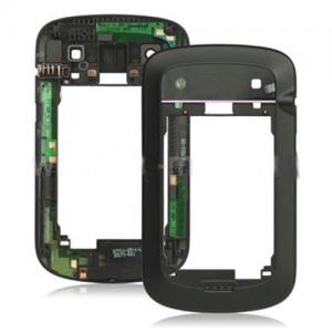 China Original BlackBerry Bold 9900 Middle Plate Bezel frame board on sale