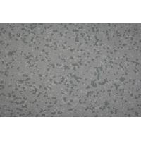 Buy cheap Multi - Color 2mm 3mm Thickness Esd Static Dissipative Flooring For Server Room from wholesalers