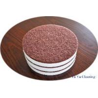Buy cheap Floor Sponge Pad product